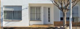 Casa para 6 personas en Las Grutas