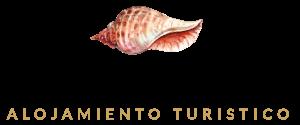 Mi Esquina Logo